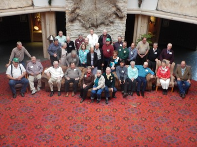 Growers District Managers 2016.JPG